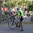 Leaving_on_bike