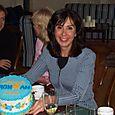 Linda_cake