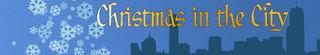 Chistmas_City