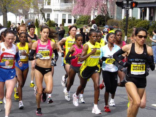 Women_Lead_pack