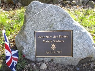British_Soldier