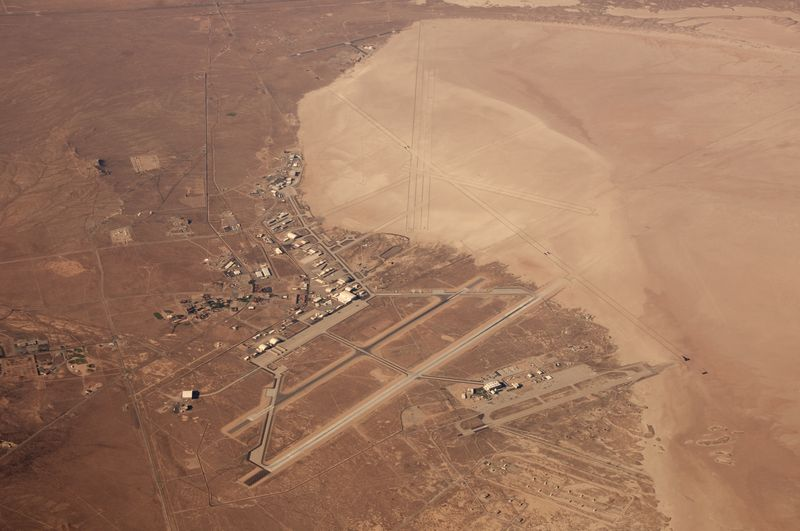 Edwards_AFB
