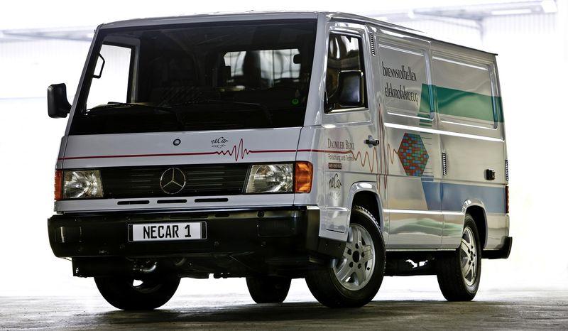 Daimler_NECAR_1