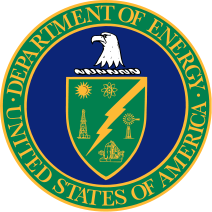 212px-US-DeptOfEnergy-Seal