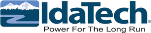 IdaTech_Logo