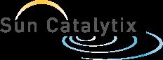 Sun_Catalytix-232x86
