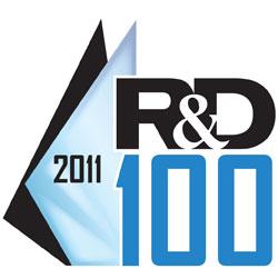 RDlogo_100_2011_250