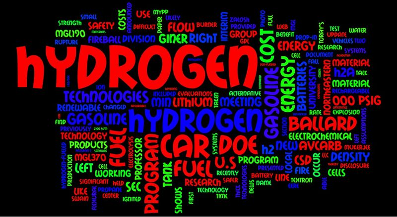 Wordle_20111104
