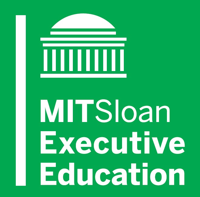 Sloan Executive Education Logo