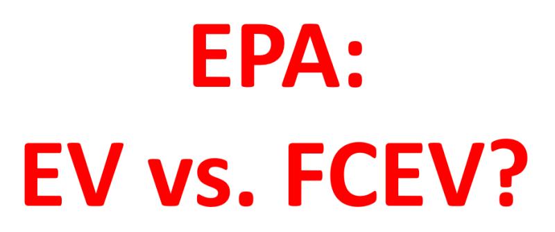 EV_vs_FCEV_FINAL