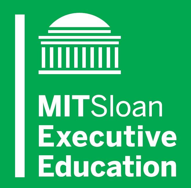 Sloan_ExecEd_Logo-20190209