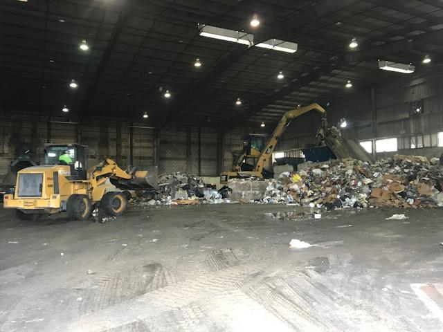 Ecogas_2_Cat_Excavators