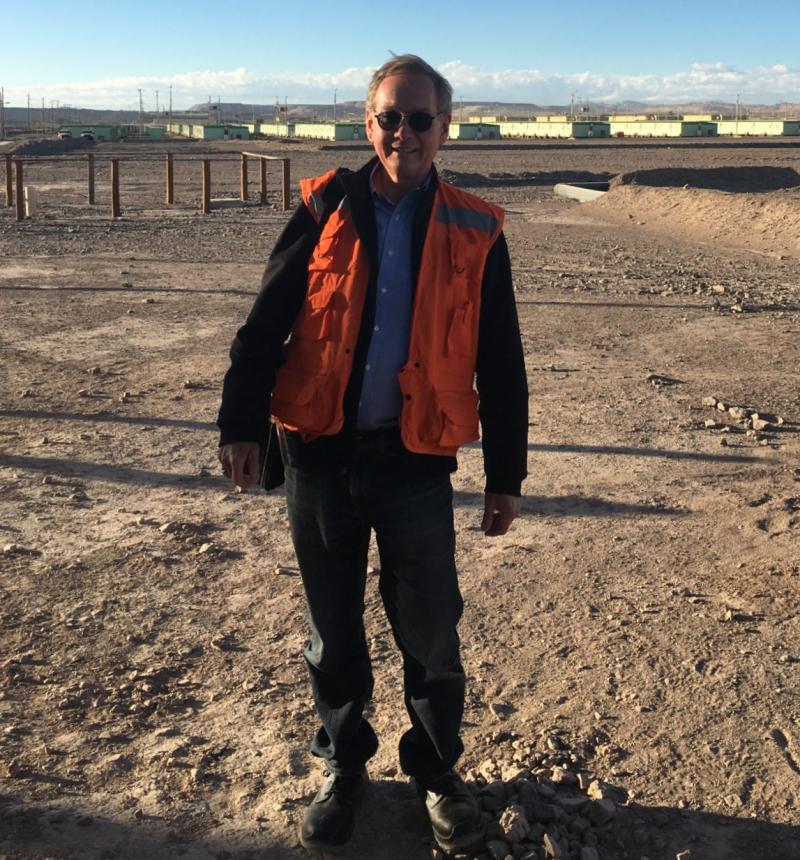 201907-KDP_Atacama_Desert
