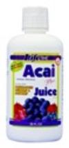 Acai_small