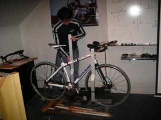 Hussam_measuring_fitbike_smaller_2