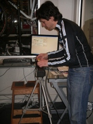 Hussam_retul_laser_smaller_2